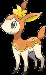 Neues Herbst-Event in Pokémon GO ab 9. Oktober 1