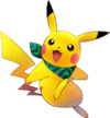 Pikachu Pokémon Super Mystery Dungeon.png