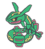 Rayquaza-Puppe DW.png