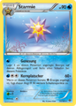 Starmie (XY 34).png