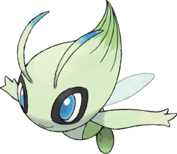 Mysteriöses Pokémon für GO Fest  2020 bestätigt 1