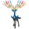 PGL-Artwork Xerneas.png