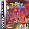 Packshot Pokémon Mystery Dungeon Team Rot.jpg