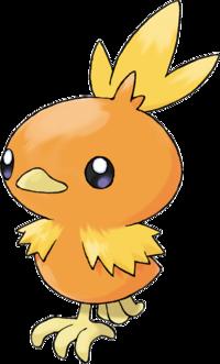 Lieblingsstarter Seite 3 Pokémon Spiele Allgemein Filbboard