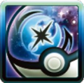 Pokémon Ultramond Icon.png
