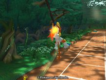 Screenshot - PokéPark Wii - 006.jpg