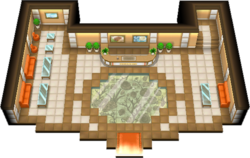 ORAS Devon Corporation EG.png