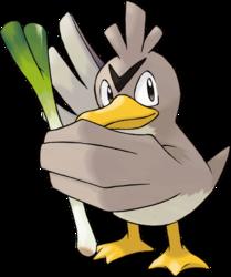Pokémon GO Datamine 2. Juli - Galar-Formen 9