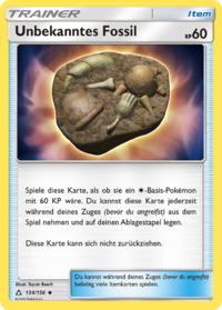 Unbekanntes Fossil (Ultra-Prisma 134).png