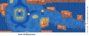 ORAS-Map Route 128.jpg