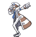 Trainersprite Her S2W2.png