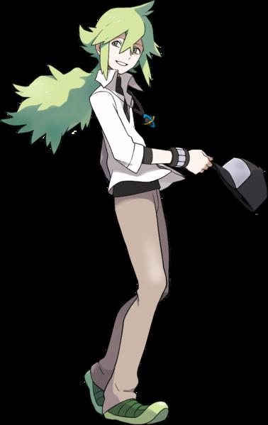 Pokémon GO Datamine 26.11.20 - Level 50 Quests, neue Events und mehr 2