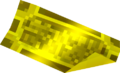 3D-Modell Gold-Los PMD4.png