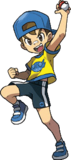 Teenager Artwork ORAS.png