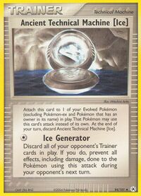 Ancient Technical Machine (Ice) (EX Hidden Legends 84).jpg