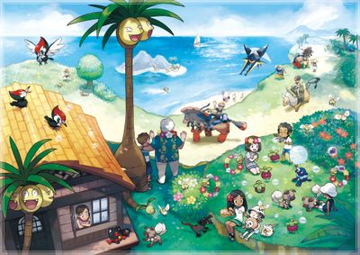 Alola Artwork 2.jpg