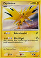 Zapdos (Ultimative Sieger 48).jpg