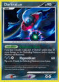 Darkrai (DP Black Star Promos DP52).jpg