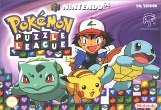 Pokémon Puzzle League.jpg