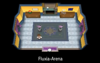 Fluxia-Arena.png