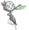 Meloetta Artwork Film 15.png