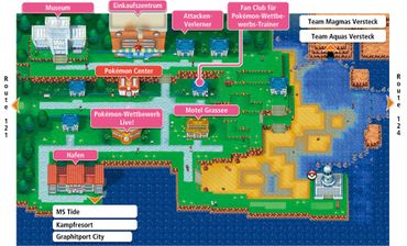 ORAS-Map Seegrasulb City.jpg