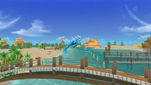 Screenshot - PokéPark Wii - Attraktion 4 (1).jpg