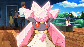 Diancie (Anime).png