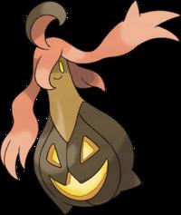 Euer Lieblingspokémon Seite 37 Pokémon Spiele Allgemein Filbboard