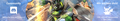 Banner-Optimum-Zygarde 2.png