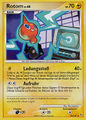 Rotom (Ultimative Sieger 82).jpg