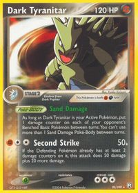 Dunkles Despotar (EX Team Rocket Returns 20).jpg