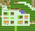 GS Teak City.png