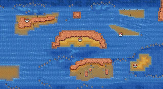 ORAS-Map Route 133.jpg