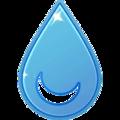 Pokémon GO - Wasser-Icon.png