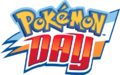 Pokémon Day Logo.png