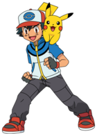 Ash BW Artwork.png
