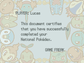 Pt National Diploma.png
