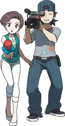 Interviewer Artwork ORAS.png