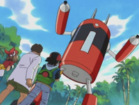 Team Rocket Batterie-Roboter.png