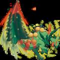 mega gewaldro