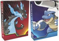 Battle Arena Decks Mega Charizard X vs Mega Blastoise.jpg