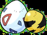 pokemon zucht fähigkeit vererben