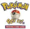 Pokémon Play It! 2 Logo.png