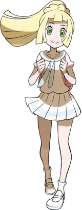 Lilly USUM.png
