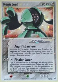 Registeel ☆ (EX Legend Maker 92).jpg
