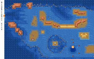 ORAS-Map Route 134.jpg