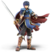 SSB5 Marth.png