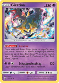 [Bild: 200px-Giratina_%28Echo_des_Donners_97%29.png]