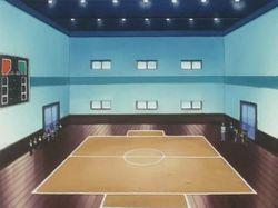 Saya Yukine Tachibana 250px-Teak-Arena_Kampffeld